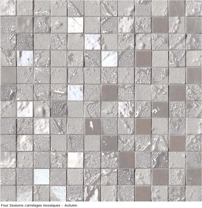 Carrelage en ligne faiences cuisine sanitaire toulouse paris - Mosaique pour douche italienne ...
