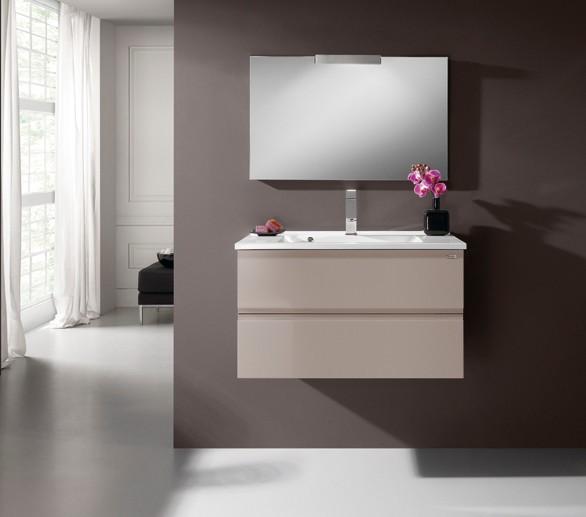 Carrelage en ligne faiences cuisine sanitaire toulouse paris for Vide sanitaire meuble cuisine