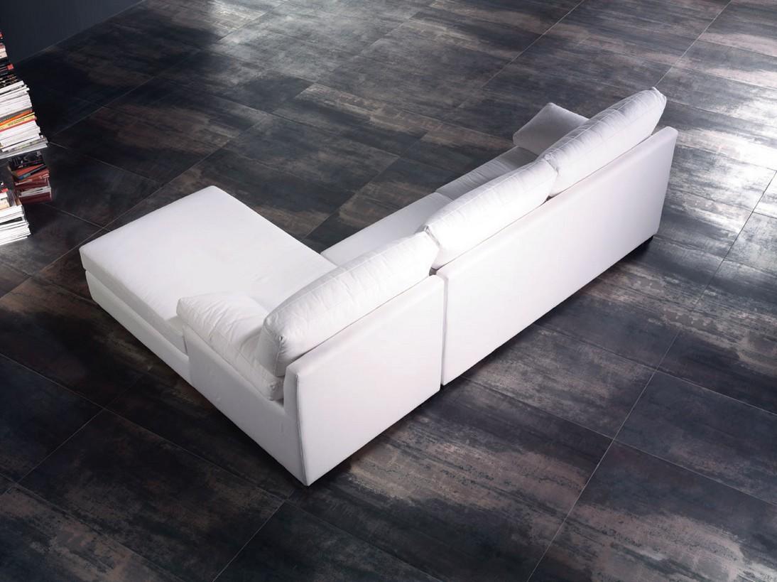 carrelage en ligne faiences cuisine sanitaire toulouse paris. Black Bedroom Furniture Sets. Home Design Ideas