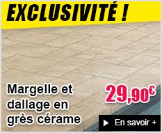 Carrelage en ligne faiences cuisine sanitaire toulouse paris - Vente sanitaire en ligne ...